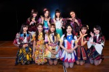 AKB48海外姉妹Gエースが集結