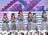 『第70回NHK紅白歌合戦』リハーサルの様子 (C)ORICON NewS inc.