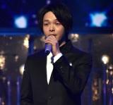 『第70回NHK紅白歌合戦』のリハーサルに参加した中村倫也 (C)ORICON NewS inc.
