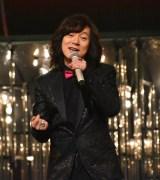 『第70回NHK紅白歌合戦』のリハーサルに参加したダイアモンド☆ユカイ (C)ORICON NewS inc.