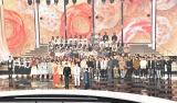 『第70回NHK紅白歌合戦』令和初は白組が優勝 (C)ORICON NewS inc.
