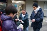 稲垣吾郎=1月2日放送、『出川哲朗の充電させてもらえませんか?』新春3時間スペシャル(C)テレビ東京
