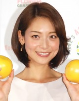 相武紗季、第2子妊娠 今春出産へ