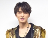 ジェジュン (C)ORICON NewS inc.