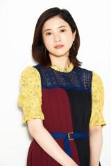 新水曜ドラマ『知らなくていいコト』で週刊誌記者役を演じる吉高由里子 (C)ORICON NewS inc.