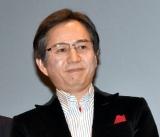 映画『リチャード・ジュエル』公開記念トークイベントに登壇した下村健一 (C)ORICON NewS inc.