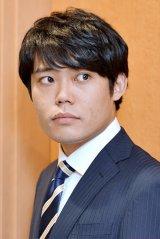 桃江(内田理央)のセフレ・Cくん(野村尚平)=テレビ東京・ドラマパラビ『来世ではちゃんとします』(C)「来世ではちゃんとします」製作委員会