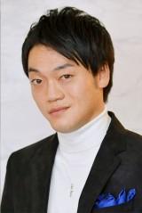 桃江(内田理央)のセフレ・Eくん(おばたのお兄さん)=テレビ東京・ドラマパラビ『来世ではちゃんとします』(C)「来世ではちゃんとします」製作委員会