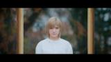 STU48 4thシングル「無謀な夢は覚めることがない」MVより(C)STU/KING RECORDS
