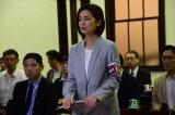 松坂とは『この世界の片隅に』(2018年、TBS)以来、2度目の共演(C)テレビ朝日