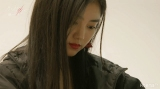 『月とオオカミちゃんには騙されない』第1話から衝撃展開(C)AbemaTV