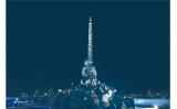 「バベルの塔」シーン写真 (c)福本伸行・講談社/2020 映画「カイジ ファイナルゲーム」製作委員会