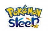 ポケモンの新たなスマートフォン向けアプリゲーム「Pokemon Sleep」