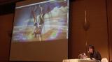 新海誠監督『天気の子』Blu-ray&DVDが5月27日発売。新海誠監督の講演会も特典映像に