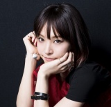 LiSA photo:鈴木かずなり (C)oricon ME inc.