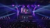 『B-PROJECT SUMMER LIVE2018』よりキタコレ