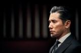 本木雅弘ら新境地を見せるNetflix オリジナルシリーズ『Giri / Haji』2020年1月10日より「Netflix」で独占配信中