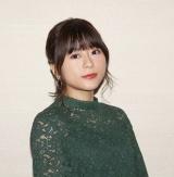 アニメ「ソマリと森の神様」に出演する水瀬いのり (C)ORICON NewS inc.