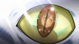 アニメ「ソマリと森の神様」の場面カット