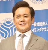 有田哲平(C)ORICON NewS inc.
