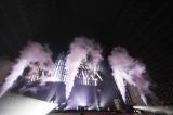 8年ぶりのツアーをスタートさせたL'Arc〜en〜Ciel Photo by 緒車寿一、石川浩章