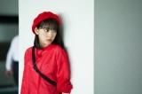 第6話「納品ウォーズ」 主演:堀 未央奈 監督:曽根隼人