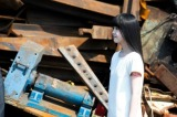 第9話「脆弱性」 主演:久保史緒里 監督:谷川英司