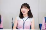 モーニング娘。'20の15期メンバー北川莉央(15)