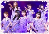Blu-ray『乃木坂46「7th YEAR BIRTHDAY LIVE」』DAY1