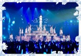 Blu-ray『乃木坂46「7th YEAR BIRTHDAY LIVE」』DAY2