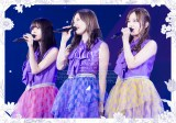 DVD『乃木坂46「7th YEAR BIRTHDAY LIVE」』DAY1