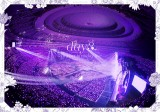 DVD『乃木坂46「7th YEAR BIRTHDAY LIVE」』DAY3