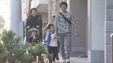 1月17日放送、NHKスペシャル『あの日から25年 大震災の子どもたち』(C)NHK