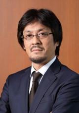 第162回直木賞の候補者に選ばれた川越宗一氏?