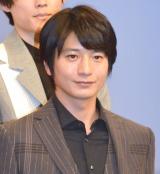 カンテレ・フジテレビ系連続ドラマ『10の秘密』初回が14日より放送スタート(C)カンテレ