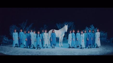 馬 フォーメーション の 青春