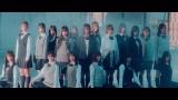 日向坂46の新曲「青春の馬」MV公開