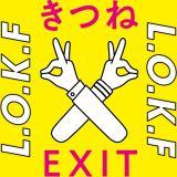 1月29日に配信リリースされる「L.O.K.F」