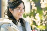 映画『記憶屋 あなたを忘れない』に出演する蓮佛美沙子(C)2020「記憶屋」製作委員会