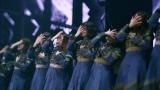 欅坂46初の東京ドーム公演ダイジェスト映像を公開