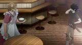 『虫籠のカガステル』Netflixオリジナルアニメシリーズとして2月6日よりNetflixにて全世界独占配信(C)2019橋本花鳥/徳間書店・「虫籠のカガステル」製作委員会