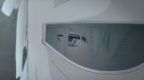 アハト(CV:花江夏樹)=Netflixオリジナルアニメシリーズ『虫籠のカガステル』(2月6日配信スタート)(C)2019橋本花鳥/徳間書店・「虫籠のカガステル」製作委員会