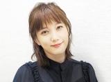 日本テレビ『ぐるナイ』の「ゴチ21」新メンバーとなった本田翼 (C)ORICON NewS inc.