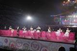 虹ヶ咲学園スクールアイドル同好会(C)2013 プロジェクトラブライブ!(C)2017 プロジェクトラブライブ!サンシャイン!! (C)プロジェクトラブライブ!虹ヶ咲学園スクールアイドル同好会