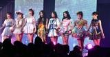 NMB48「衣装総選挙」TOP16発表