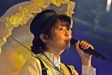 「枯葉のステーション」惣田紗莉渚=『SKE48選抜メンバーコンサート〜私たちってソーユートコあるよね?』 (C)ORICON NewS inc.