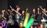 『SKE48選抜メンバーコンサート〜私たちってソーユートコあるよね?』の模様 (C)ORICON NewS inc.