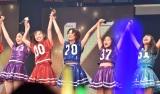 ラストの手つなぎあいさつ=『SKE48選抜メンバーコンサート〜私たちってソーユートコあるよね?』 (C)ORICON NewS inc.