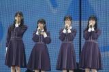 『NOGIZAKA46 Live in Taipei 2020』(台湾・台北アリーナ)より