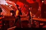 東方神起、追加公演&15周年イベ
